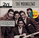 【輸入盤CD】【ネコポス100円】Moonglows / Millennium Collection (ムーングロウズ) - あめりかん・ぱい