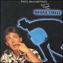 【Rock/Pops:ホ】ポール・マッカートニーPaul McCartney / Give My Regards To Broad Street ...