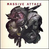 【Aポイント+メール便送料無料】マッシヴ・アタック Massive Attack / Collected (輸入盤CD)