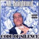 M-mrknightcode