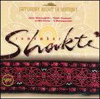 【輸入盤CD】【ネコポス送料無料】John McLaughlin & Remeber Shakti / Saturday Night In Bombay (ジョン・マクラフリン)