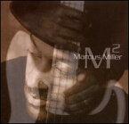 【メール便送料無料】Marcus Miller / M2 (輸入盤CD) (マーカス・ミラー)