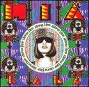 【Aポイント+メール便送料無料】M.I.A. M.I.A. / Kala (輸入盤CD)【YDKG-u】