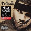 No_nellyville