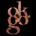 【輸入盤CD】OK Go / Oh No (OKGo)