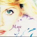 【メール便送料無料】Olivia Newton-John / Magic: The Best Of Olivia Newton-John (輸入盤CD) (オリヴィア・ニュートンジョン)