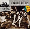 【輸入盤CD】【ネコポス100円】Ozark Mountain Daredevils / Millennium Collection (オザーク・マウンテン・デアデヴィルズ) - あめりかん・ぱい