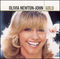 ロック・ポップス, その他 CDOlivia Newton-John Gold ()