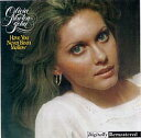 【Rock/Pops:オ】オリヴィア・ニュートンジョンOlivia Newton-John / Have You Never Been Me...