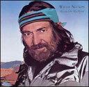 【輸入盤CD】Willie Nelson / Always On...