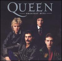 【メール便送料無料】クイーンQueen / Greatest Hits: We Will Rock You Edition (輸入盤CD)(ク...