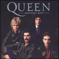 【メール便送料無料】クイーンQueen / Greatest Hits: We Will Rock You Edition (輸入盤CD)(ク...