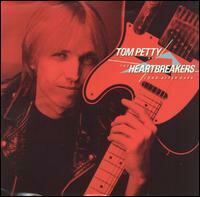 【輸入盤CD】Tom Petty & The Heartbreakers / Long After Dark (トム・ペティ&ザ・ハートブレイカーズ)