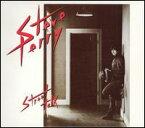 【メール便送料無料】Steve Perry / Street Talk (輸入盤CD)(スティーヴ・ペリー)