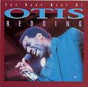 【R&B/Hip−Hop:オ】オーティス・レディングOtis Redding / Very Best(CD) (Aポイント付)