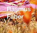 【Aポイント+メール便送料無料】ラスマス・フェイバー Rasmus Faber / So Far(日本盤CD)