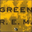R_remgreen