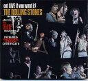 【メール便送料無料】Rolling Stones / Got...