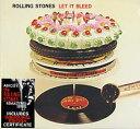 【メール便送料無料】Rolling Stones / Let...