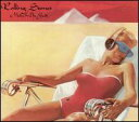 【Rock/Pops:ロ】ローリング・ストーンズRolling Stones / Made in the Shade(CD) (Aポイント付)
