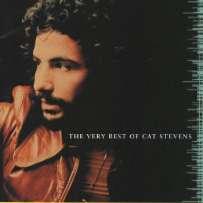 【Aポイント+メール便送料無料】キャット・スティーヴンス Cat Stevens / Very Best (輸入盤CD...