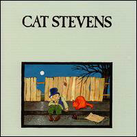 【Aポイント+メール便送料無料】キャット・スティーヴンス Cat Stevens / Teaser And The Fire...
