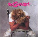 【Rock/Pops:ロ】ロッド・スチュワートRod Stewart / Out Of Order(CD) (Aポイント付)