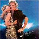 【輸入盤CD】Rod Stewart / Blondes Have More Fun (ロッド・スチュワート)