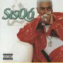【メール便送料無料】Sisqo / Unleash The Dragon (輸入盤CD) (シスコ)