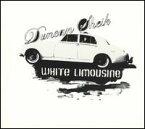 【輸入盤CD】【ネコポス送料無料】Duncan Sheik / White Limousine (ダンカン・シーク)