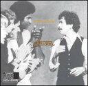 【輸入盤CD】【ネコポス100円】Santana / Inner Secrets (サンタナ)