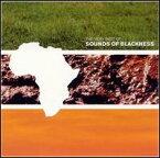 【輸入盤CD】【ネコポス送料無料】Sounds of Blackness / Very Best of Sounds of Blackness (サウンズ・オブ・ブラックネス)