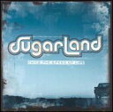 【Aポイント付】シュガーランド Sugarland / Twice The Speed Of Life (CD)
