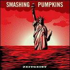 【メール便送料無料】Smashing Pumpkins / Zeitgeist (輸入盤CD) (スマッシング・パンプキンズ)