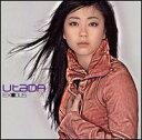 【メール便送料無料】Utada / Exodus (輸入盤C...
