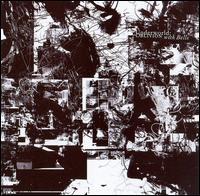 Underworld/Oblivion with Bells(進口盤CD)(地獄)