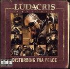 【メール便送料無料】VA / Ludacris Presents Disturbing tha Peace (輸入盤CD)