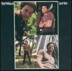 【メール便送料無料】Bill Withers / Still Bill (輸入盤CD) (ビル・ウィザーズ)