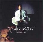 【輸入盤CD】【ネコポス送料無料】Paul Weller / Studio 150 (ポール・ウェラー)