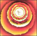 【R&B/Hip-Hop:ス】スティーヴィー・ワンダーStevie Wonder / Songs In The Key Of Life (CD...