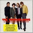 【輸入盤CD】Youngbloods / Get Together: The Essential Youngbloods (ヤングブラッズ) - あめりかん・ぱい