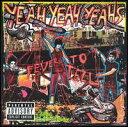 【Rock/Pops:イ】イエー・イエー・イエーズYeah Yeah Yeah's / Fever To Tell (CD) (Aポイン...
