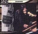 【輸入盤CD】【ネコポス送料無料】Neil Young / Live At Massey Hall 1971 (w/DVD) (ニール・ヤング)