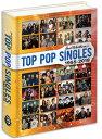 【ヒットチャート関連書籍】【送料無料】TOP POP SINGLES 1955-2018 (Hardcover)【★】