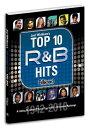 Top10rbhits