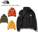 THE NORTH FACE ザ ノースフェイス Antarctica Versa Loft Jacket アンタークティカバーサロフトジャケット 正規品 NA61930 4color 送料無料・・・