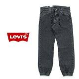 リーバイス Levi's リーバイス 501 '93年モデル ジョガーパンツ 80746-0001 メンズ