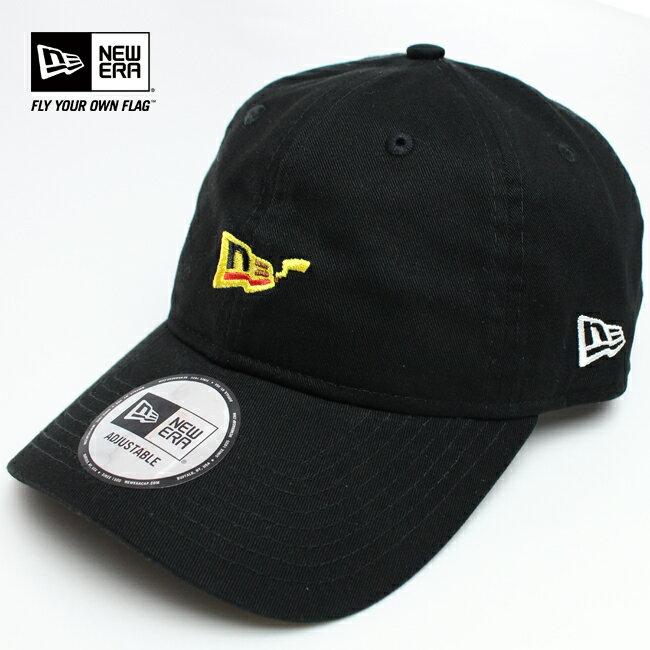 メンズ帽子, キャップ NEW ERA 9THIRTY POKEMON 12110785