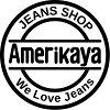 アメリカ屋 楽天市場店