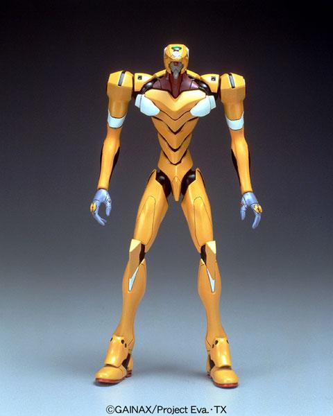 プラモデル・模型, ロボット LMHG